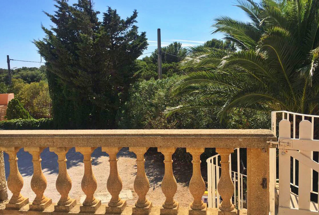 Annonce location appartement martigues 13500 45 m for Ca location immobilier